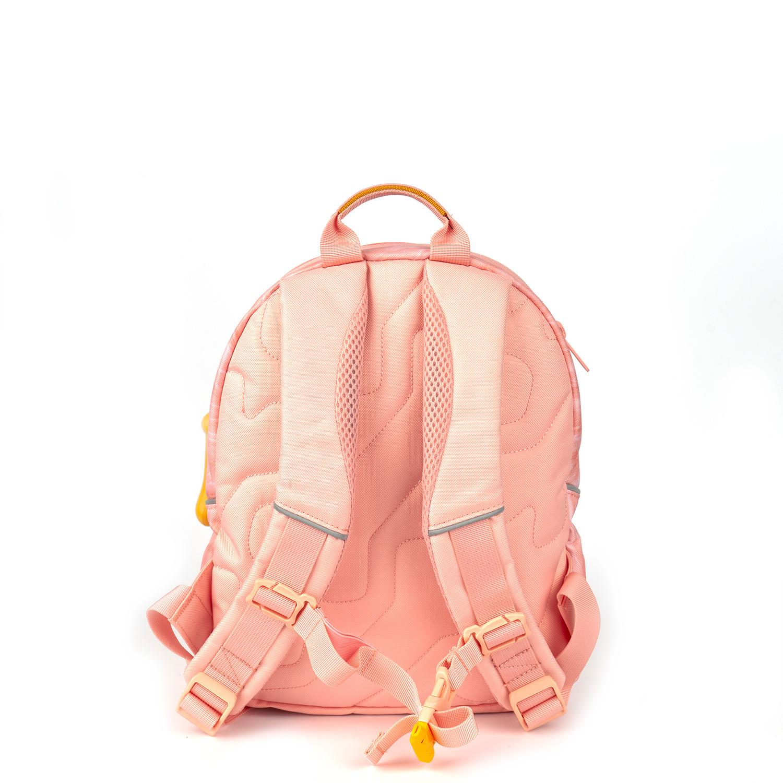 Laurel 2.0 - BUNNY pink