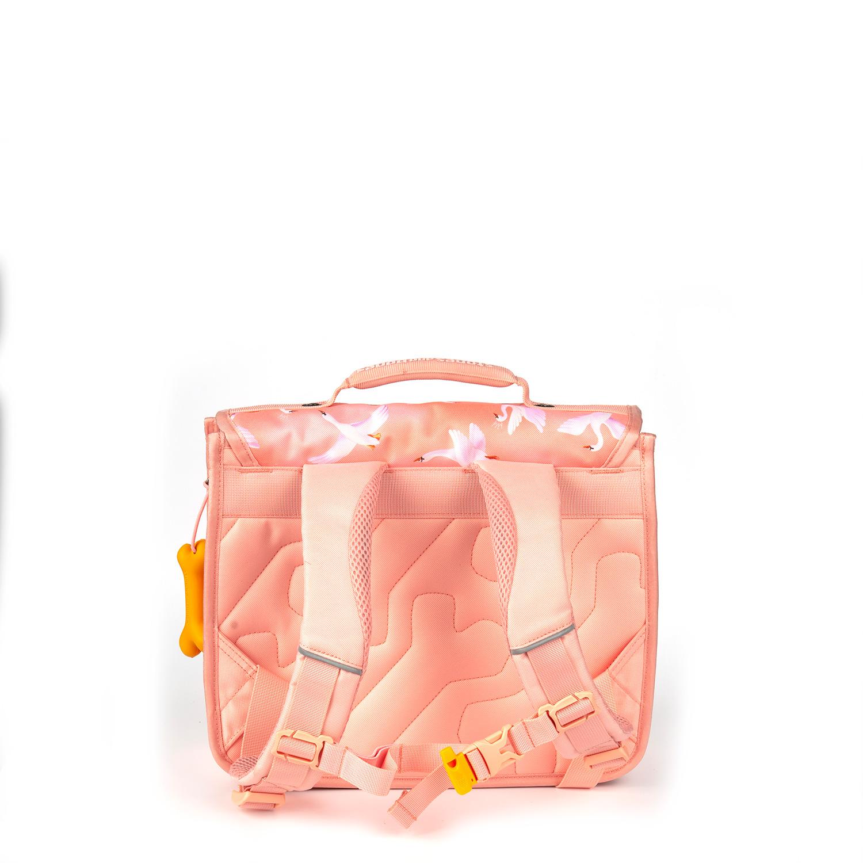 Iris - SWANS pink