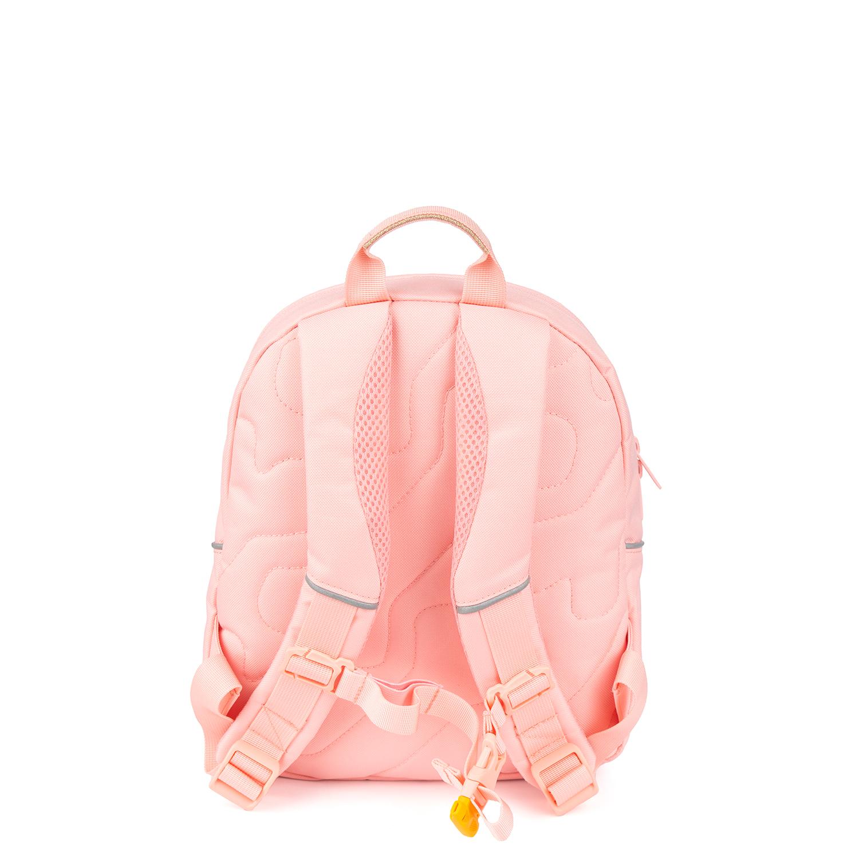 Laurel 2.0 - PINS pink