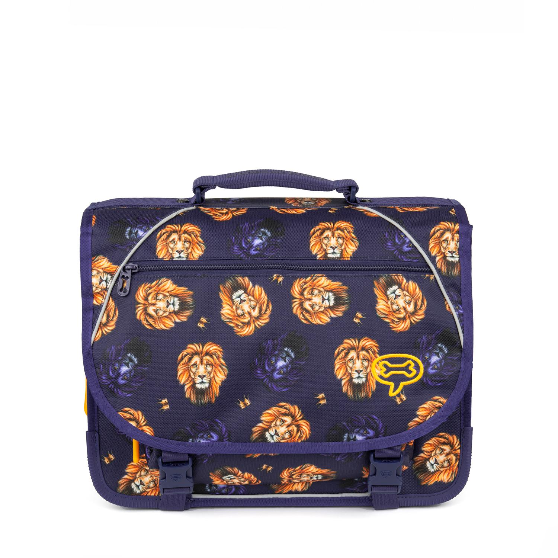 Lily - LIONS royal blue