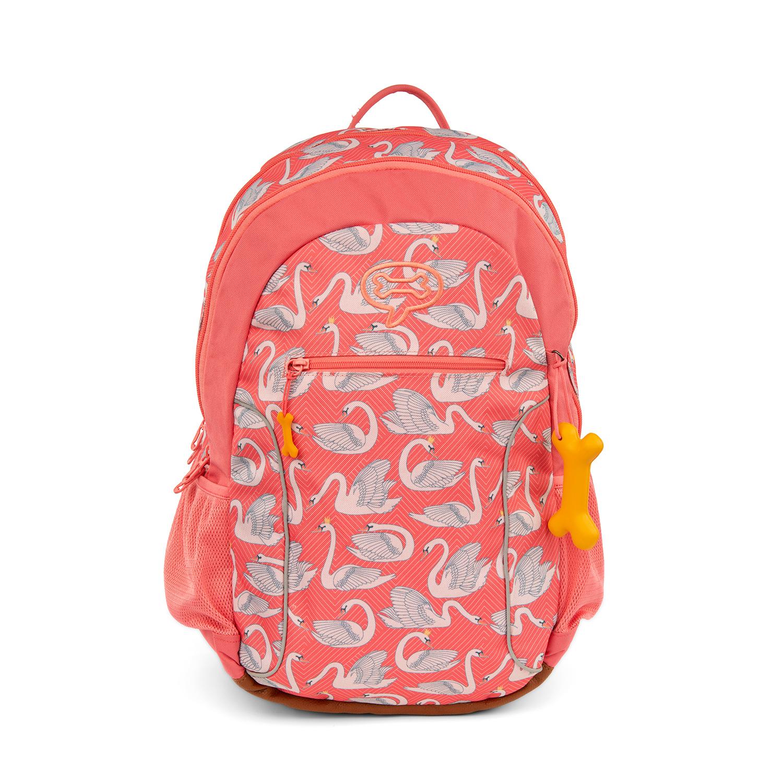 Aspen 2.0 - SWANS pink