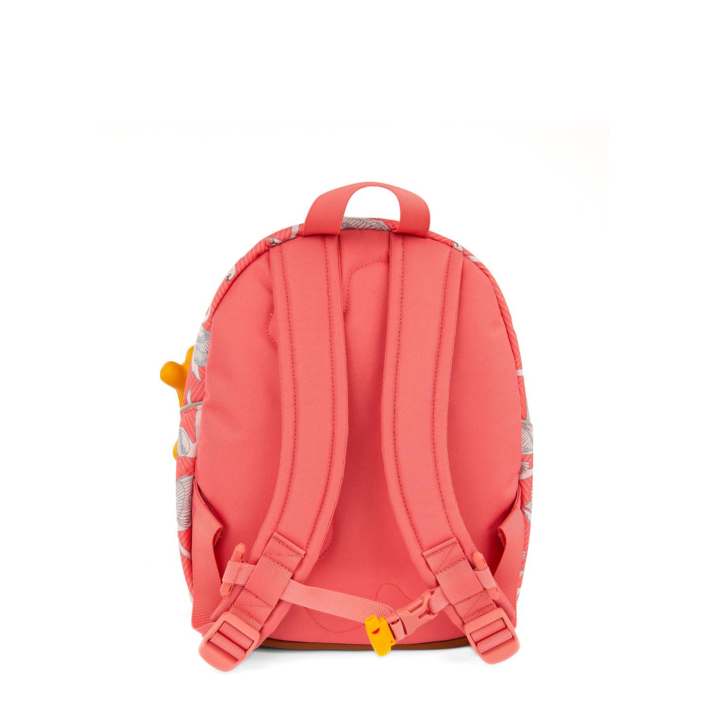 Laurel - SWANS pink
