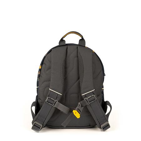Laurel 2.0 - PELOTON grey