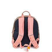 Laurel 2.0 - LADYBUGS pink