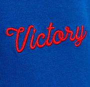 Skipper - VICTORY electric