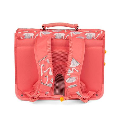 Cedar - SWANS pink