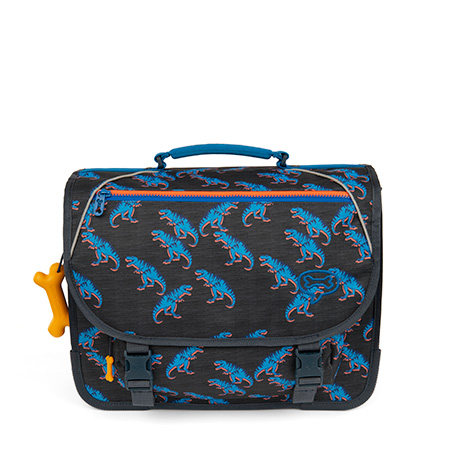 Lily - T-REX PACK navy