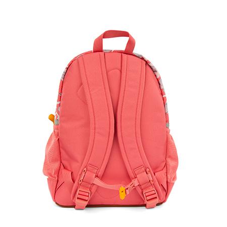 Linden - SWANS pink