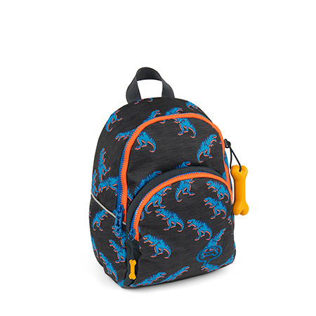 Laurel - T-REX PACK navy
