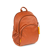 STONES and BONES   Back To School   London - LEATHERETTE