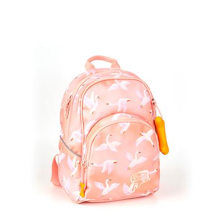 Laurel 2.0 - SWANS pink