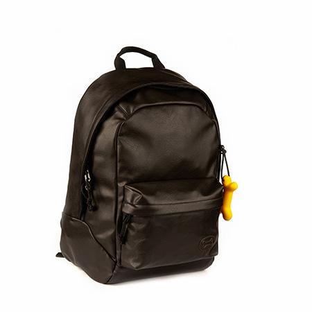 STONES and BONES | Back To School | Level - ECO