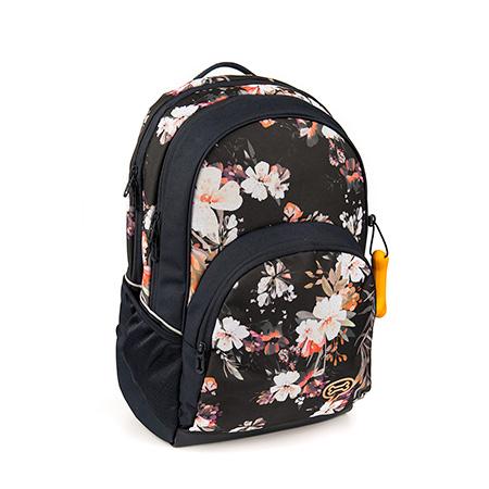 STONES and BONES | Back To School | Aspen 3.0 - FLOWERPOWER