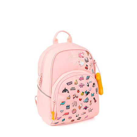 STONES and BONES | Back To School | Laurel 2.0 - PINS
