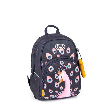 STONES and BONES | Back To School | Laurel 2.0 - PROUD