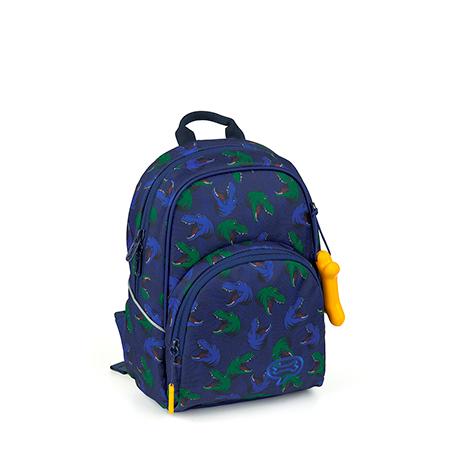 STONES and BONES | Back To School | Laurel 2.0 - T-REXES