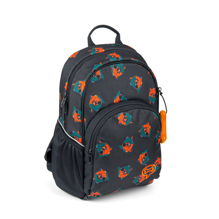 STONES and BONES | Back To School | Linden 3.0 - GEO BEAR