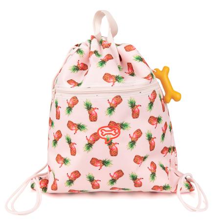 STONES and BONES | Back To School | Hazel 3.0 - SURPRISE