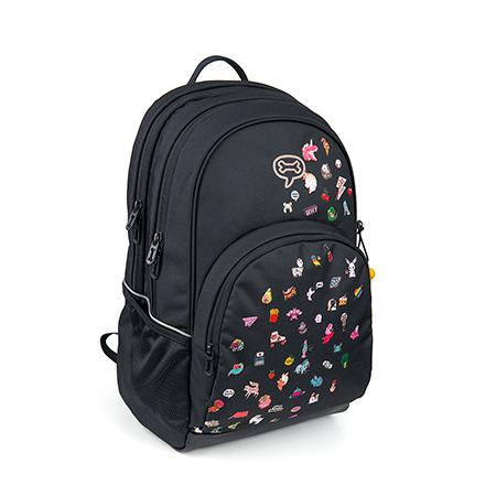 STONES and BONES | Back To School | Aspen 3.0 - PINS