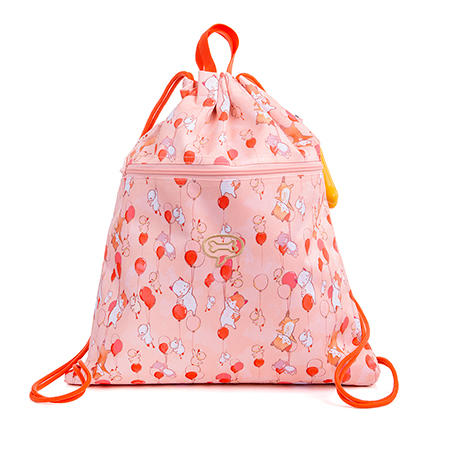STONES and BONES | Back To School | Hazel 3.0 - BALLOONS