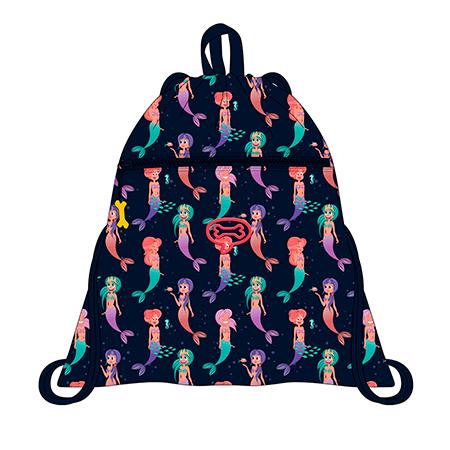 STONES and BONES | Back To School | Hazel 3.0 - SIRENE