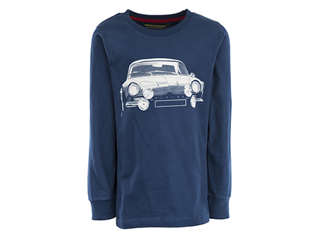 STONES and BONES | CLOTHING | Tougher - CAR