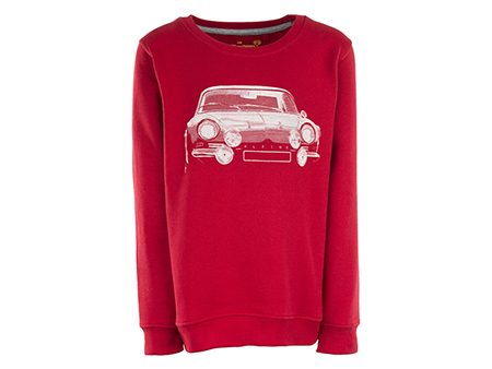 Impress - CAR