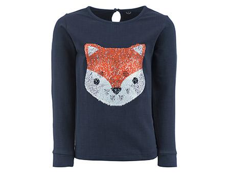 Amber - FOX-OWL