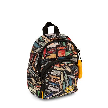 STONES and BONES | BACK TO SCHOOL | Laurel - JUNKYARD