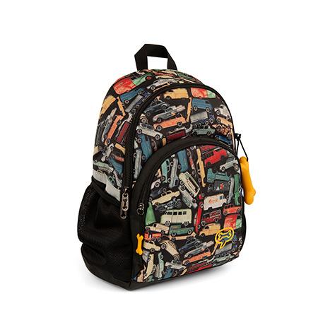STONES and BONES | BACK TO SCHOOL | Linden - JUNKYARD