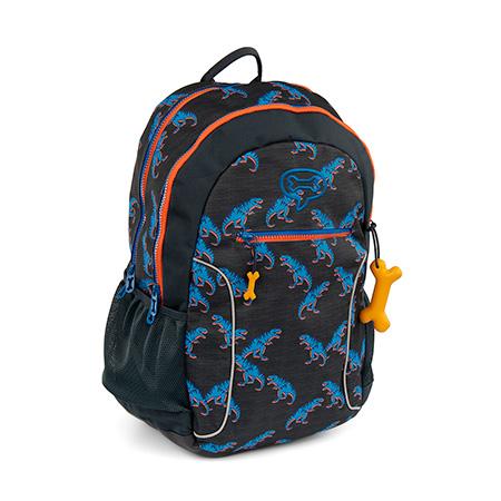STONES and BONES | BACK TO SCHOOL | Aspen 2.0 - T-REX PACK