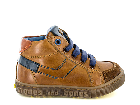 STONES and BONES | SHOES | MERT