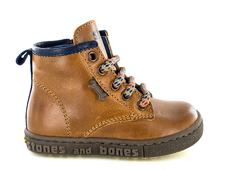 STONES and BONES | SHOES | MELI