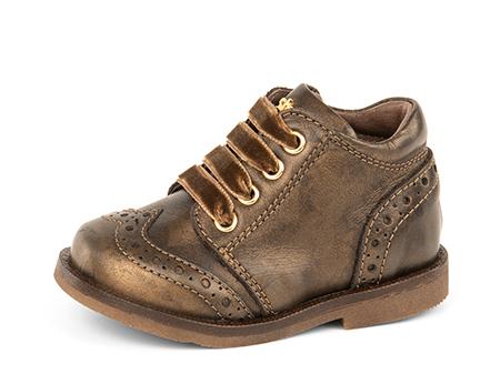 STONES and BONES | Shoes | FAP