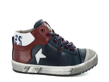STONES and BONES | Shoes | BORIS