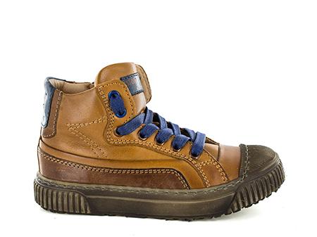 STONES and BONES | Shoes | LICAP