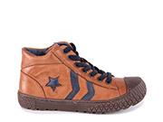STONES and BONES | Shoes | NIELS