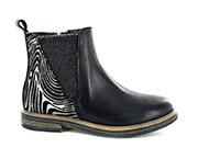 STONES and BONES | Shoes | GILLA