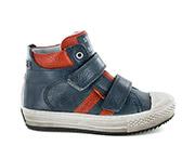 STONES and BONES | Shoes | OVESTdry