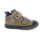 STONES and BONES | Shoes | ROCET