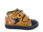 STONES and BONES | Shoes | MENO