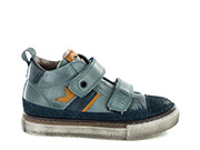 STONES and BONES | Shoes | TEPPO