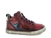 STONES and BONES | Shoes | TIEST