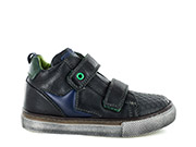 STONES and BONES | Shoes | TRISO