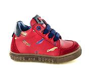 STONES and BONES | Shoes | COOP
