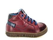 STONES and BONES | Shoes | MERT