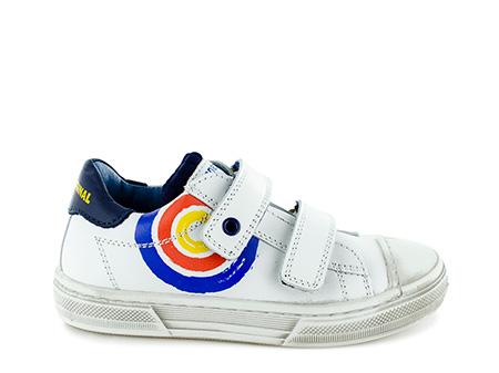 STONES and BONES   Shoes   UMAGO
