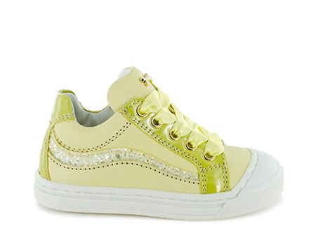 MESE calf s. yellow