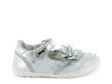 FLIMA metal silver