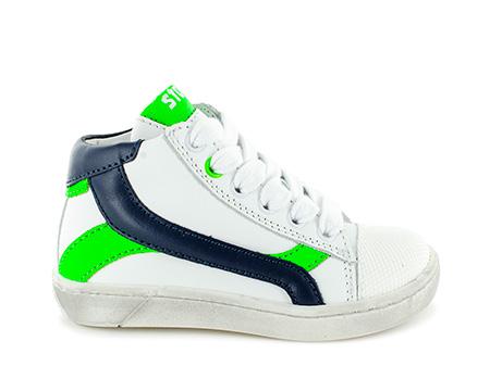 STONES and BONES   Shoes   ZORO